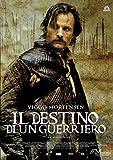 Il Destino Di Un Guerriero [Italia] [DVD]