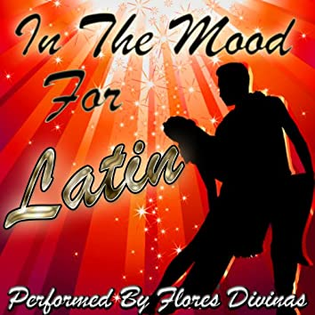 In the Mood for Latin