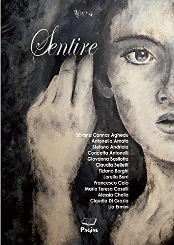 Sentire 49 (Italian Edition)