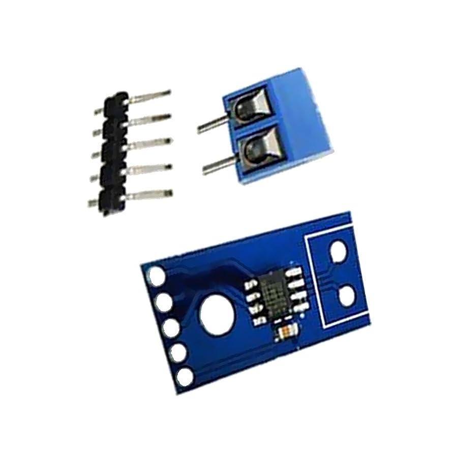 歌手致命的な結婚式MAX31855 K タイプ 熱電対 モジュール 温度センサー 検出ボード 使用感抜群 多機能 実用的