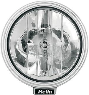 HELLA 1F3 009 390 011 Fernscheinwerfer H1, Rallye 3000 Compact