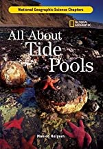 All about Tide Pools[ALL ABT TIDE POOLS -LIB][Library Binding]