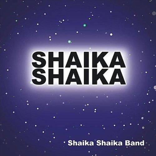 Shaika Shaika