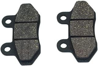 Luftschlauch-Baugruppe f/ür Nissan Kompatibel mit Nissan Sentra//OE Color : Black 16576-ET00A QinMei Zhou Motoreinlassschlauch