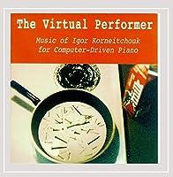 Virtual Performer