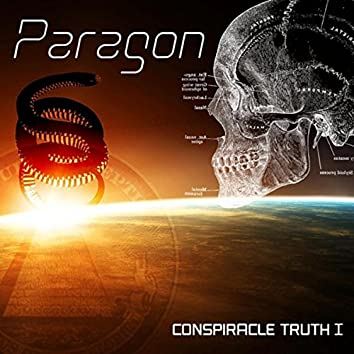 Conspiracle Truth I