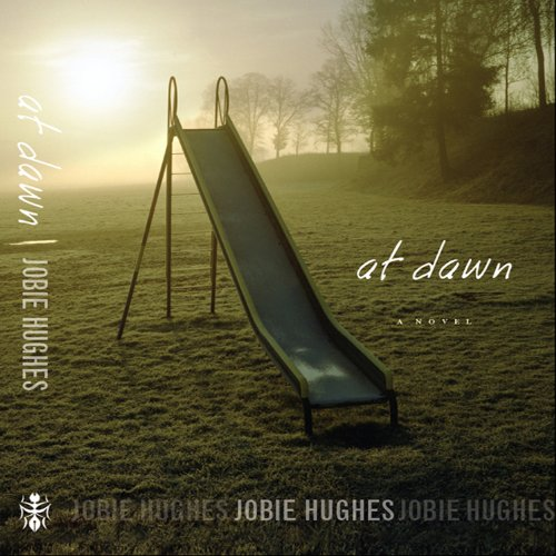 At Dawn cover art