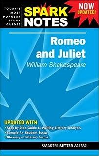 """Romeo and Juliet"""