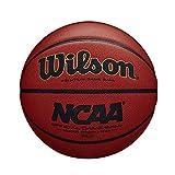 Wilson NCAA Official Game Basketball, Intermediate - 28.5'
