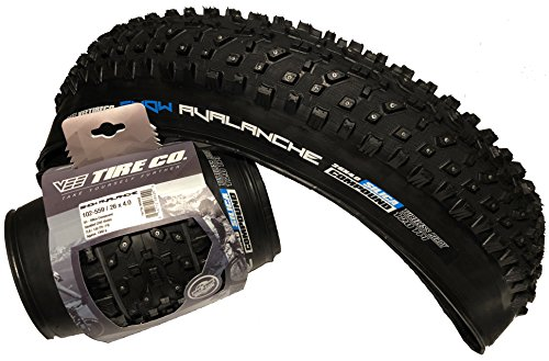 Vee Snow Avalanche Bike Tire