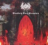 Songtexte von Bloodbath - Bloodbath Over Bloodstock