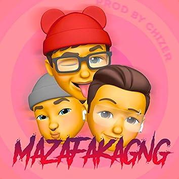 Mazafakagng