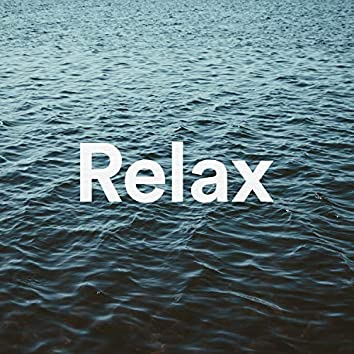 Música Para Relax y Calma - Música Ambiental Para Yoga y Meditación