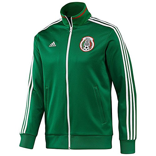 adidas Mexico Track Top (S)