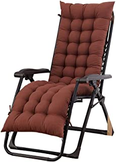 Best padded relaxer garden chair Reviews