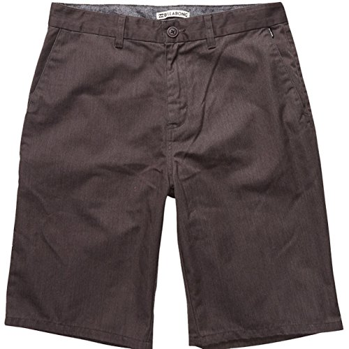 Billabong casual shorts voor heren