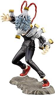 Kotobukiya My Hero Academia: Tomura Shigaraki ARTFX J Statue