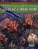 Heros Handbook: Dragonborn *OP