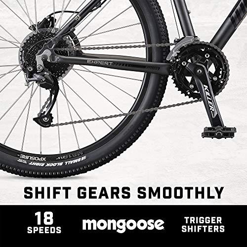 """51os7gd2iHL。 SL500ロイスユニオンメンズグラベルバイク27.5 """"または700cホイール"""