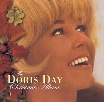 Best doris day christmas cd Reviews