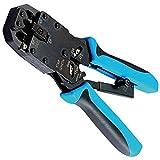 Coffret : electrique ,outils (plombier ,stanley ,magnusson) ,tuyau
