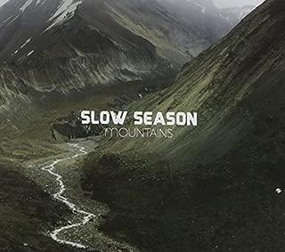 slow season band
