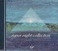 Super Night Collection