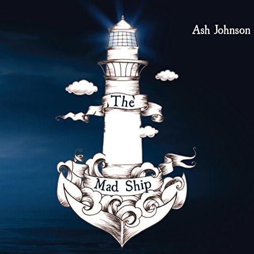 Ash Johnson