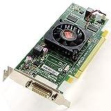AMD Radeon HD6350 01CX3M 109-C9057-00 PCI-e 7120236200G DMS-59 Low Profile 512MB