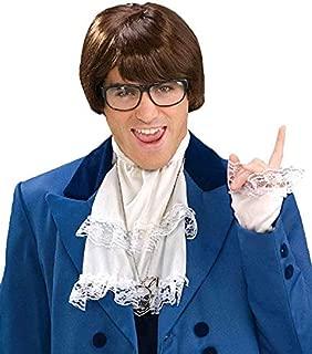 Groovy Man Kit Costume