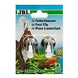 JBL Pinza Universal para Comida y Ensalada 6316300