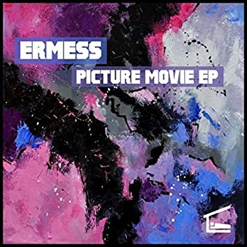 Picture Movie EP