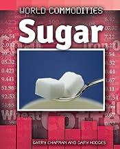 Sugar (World Commodities)