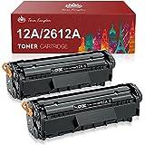 Toner Kingdom Compatible Toner Cartridges...