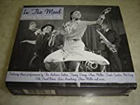 In the Mood-Music of the Swing Era