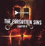 Songtexte von Wynardtage - The Forgotten Sins, Chapter II
