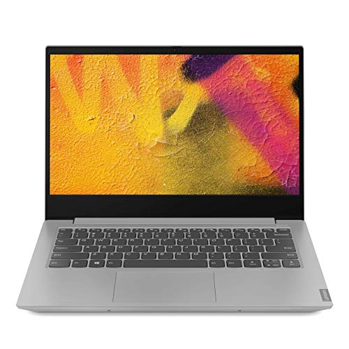 Lenovo Ideapad S340 10th Gen Intel Core i5 81VV00K7IN