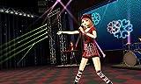 Girls Mode 4 スター☆スタイリスト - 3DS_04