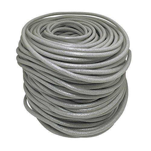 "Frost King C21CP Caulk Saver Bulk Contractor Pack, 3/8"" Diameter x 350 Feet Long, x diam. x ft, Grey"