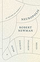 NEUROPOLIS- HB