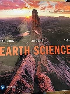 Earth Science (Nasta Edition) 15th Edition