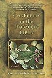 Image of GodPretty in the Tobacco Field