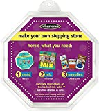 Midwest Products Small Octagon Stepping Stone Mold, 8-Inch