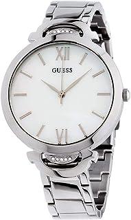 Guess women dress watch-W1090L1