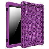 Fintie Hülle für Amazon Fire HD 8 Tablet (7. und 8.