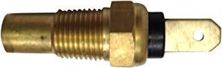 YourRadiator YR003S - New OEM Replacement Coolant Temperature Switch