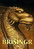 Eragon, Tome 03 - Brisingr - Format Kindle - 10,99 €