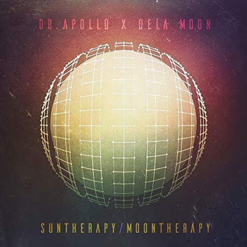 Dr. Apollo & dela Moon