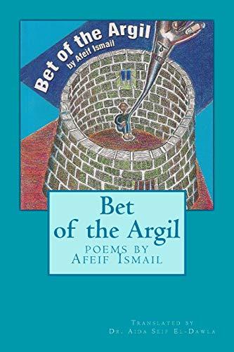 Bet of the Argil