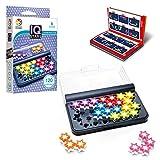 smart games SG 411 H20 IQ-Stars, Multicolour
